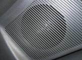 Skoda Fabia RS 03 05