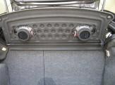 Skoda Fabia RS 03 06