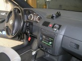 Skoda Fabia RS 03 10