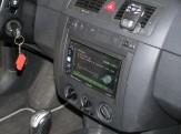 Skoda Fabia RS 03 11