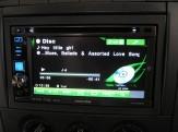 Skoda Fabia RS 03 16