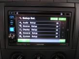 Skoda Fabia RS 03 17