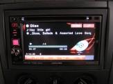 Skoda Fabia RS 03 21