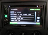 Skoda Fabia RS 03 22