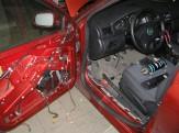 Skoda Octavia 4x4 04