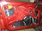 Skoda Octavia 4x4 06