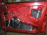 Skoda Octavia 4x4 07