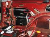 Skoda Octavia 4x4 08