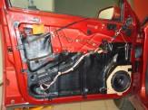 Skoda Octavia 4x4 09