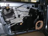 Skoda Octavia I DB12V 03