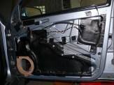 Skoda Octavia I DB12V 04