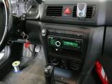 Skoda Octavia I DB12V 06