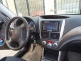 Subaru Forster 02