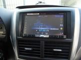 Subaru Forster 03