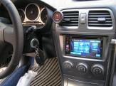 Subaru Impreza 03