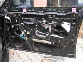 Subaru Impreza 05