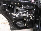Subaru Impreza 07
