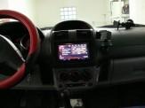 Suzuki Ignis 04