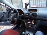 Toyota Avensis 03