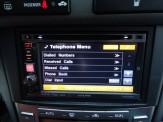 Toyota Avensis 08