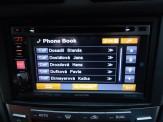 Toyota Avensis 09