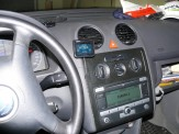 VW Caddy 02