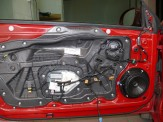 VW EOS 03