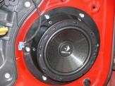 VW EOS 05