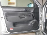 VW Golf IV 02