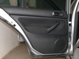 VW Golf IV 03