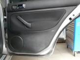VW Golf IV 05