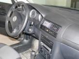 VW Golf IV 06