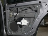 VW Golf IV 07
