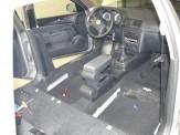 VW Golf IV 09
