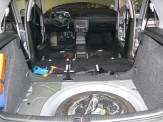VW Golf IV 10