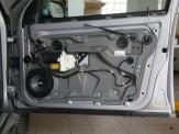 VW Golf IV 13