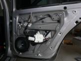 VW Golf IV 14