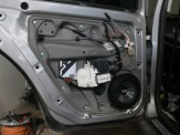 VW Golf IV 17