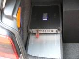 VW Golf IV 21