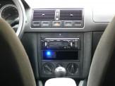 VW Golf IV 23