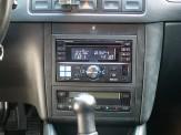 VW Golf 02 02