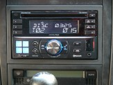 VW Golf 02 03