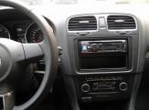 VW Golf VI 02