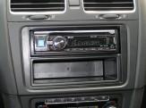 VW Golf VI 03