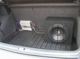 VW Golf VI 05