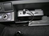 VW Golf VI 13