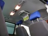 VW Multivan 03