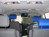 VW Multivan 08