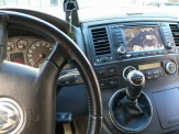 VW Multivan 2 02