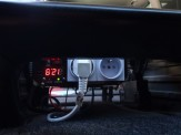 VW Multivan 03 04